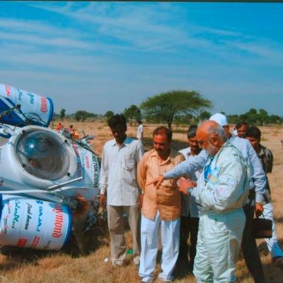 ATL hemisphere in world altitude record hot air balloon gondola