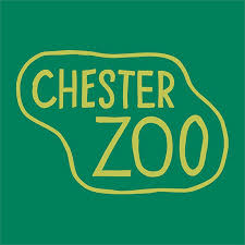 ATL Client Chester Zoo
