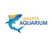 ATL Client Jakarta Aquarium