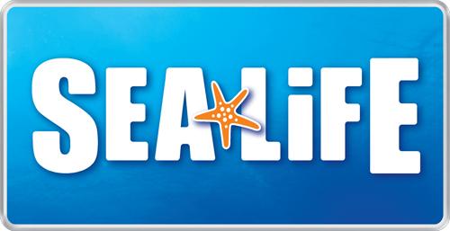 ATL clients Sealife
