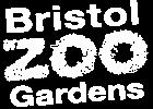 ATL client Bristol Zoo