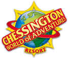 ATL Clientchessington world of adventure