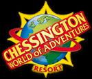 ATL Clientchessington world of adventure