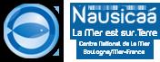 ATL Client Nausicaa Sealife
